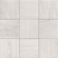 Patchwood Bianco 20x20