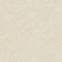 Petra Beige 31,6x31,6