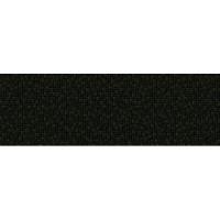 Gobi negro 25x75