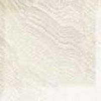 Petra Gold Brillo Bisel 15x15