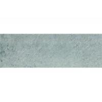 Portis Grey 25x75