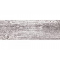Salerno Wood 20x60