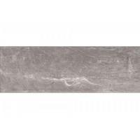 Slate Grey 20x60