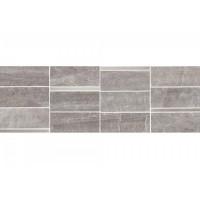 Slate Mosaic 20x60