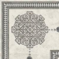 Terranova Esquinera 29.6x29.6