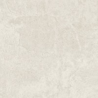 Terranova G 59,2x59,2