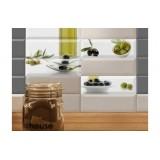 Olives (6)