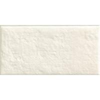 Velvet Bianco 10x20
