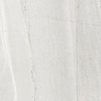 Velvet blanco 59x59