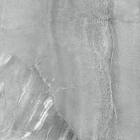 Velvet gris 59x59