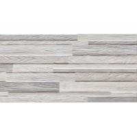 Wood Mania Grey Ret 30x60