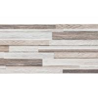 Wood Mania Natural Ret 30x60