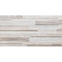 Wood Mania Taupe Ret 30x60