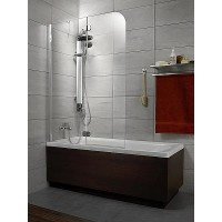 Шторка для ванны Torrenta PND/L
