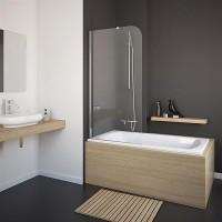 Шторки для ванны Torrenta PNJ/L