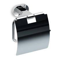 CR 400.00  Chrome держатель для туалетной бумаги