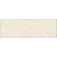 31.5x100 Abbey Marfil 70XF411