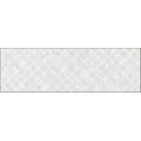 31.5x100 Abbey Nieve 70XF011