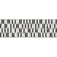 31.5x100 Dintel Multicolor 70MD961