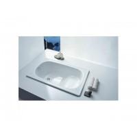 Ванна E 1,05 x0,7 сидячая без ног