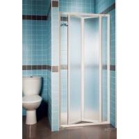 SDZ3-80 Pearl душевая дверь